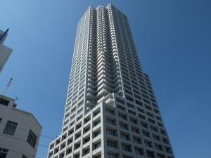 アーバンビューグランドタワー